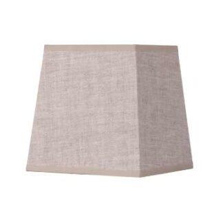 Pyramide hanglampen - coton