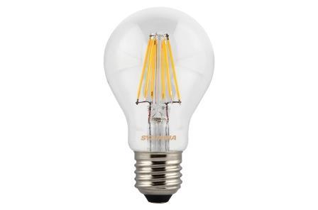 Ledlampen