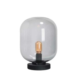 Benn Mini Glass shade